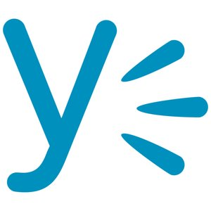 www.yammer.com